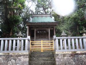 Nunagawa